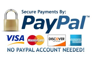 Page-Payment-Info-W600-H400