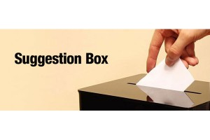 Page-Suggestion-Box-W600-H400